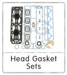 http://shop.grahamgoode.com/head-gasket-sets-24019-c.asp